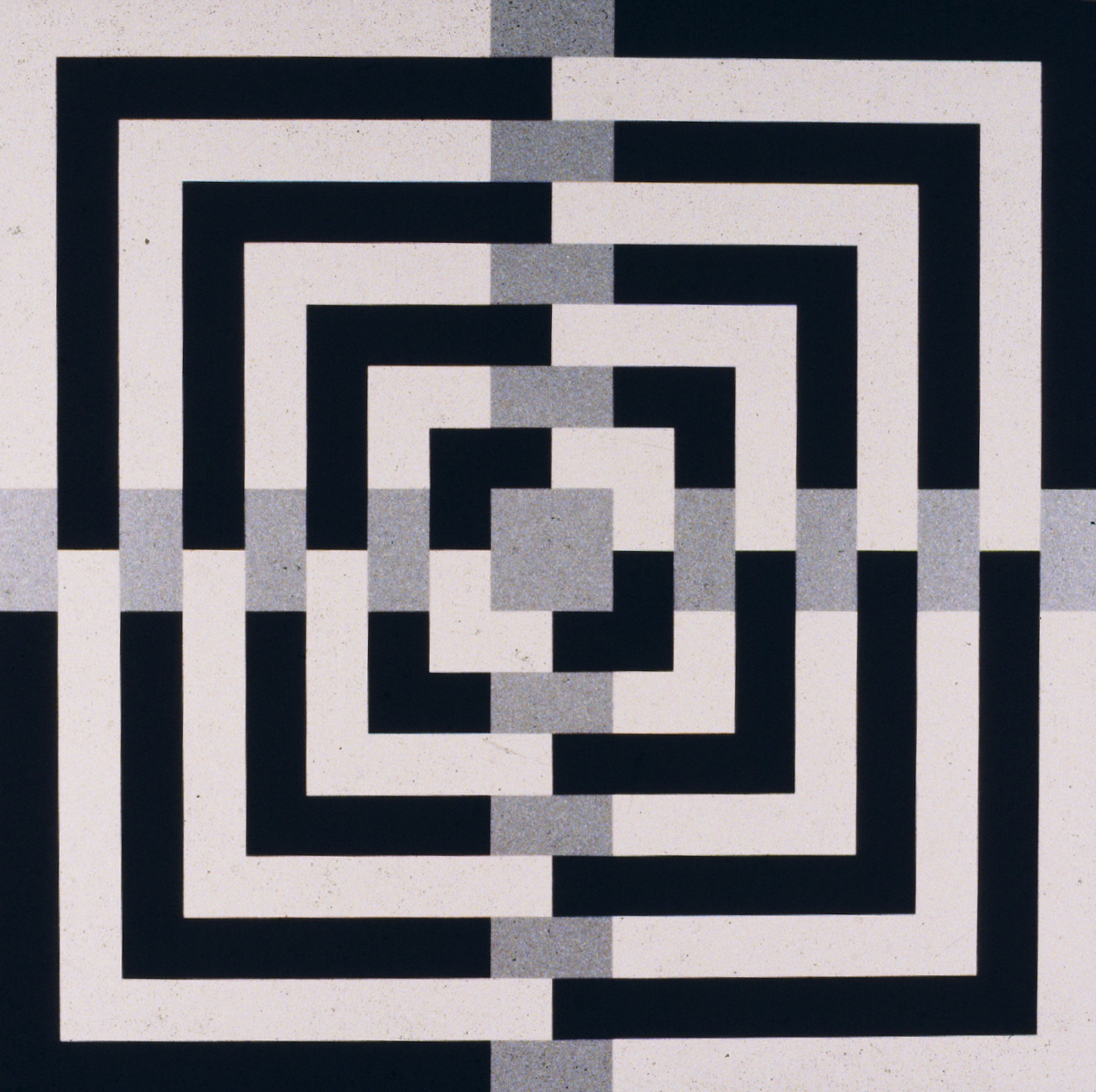 theo van doesburg - Google Search