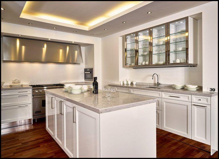 Siematic Küchen Abverkauf 141961 Deko Idee Ideen di 2019