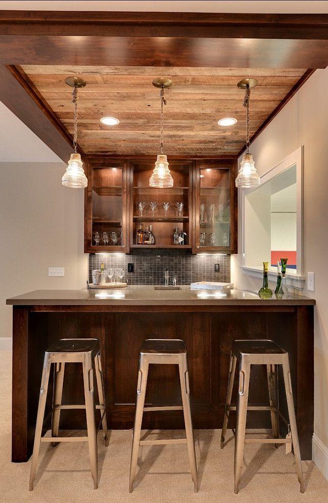 Trendy Family Home   Home Bunch   An Interior Design U0026 Luxury Homes Blog