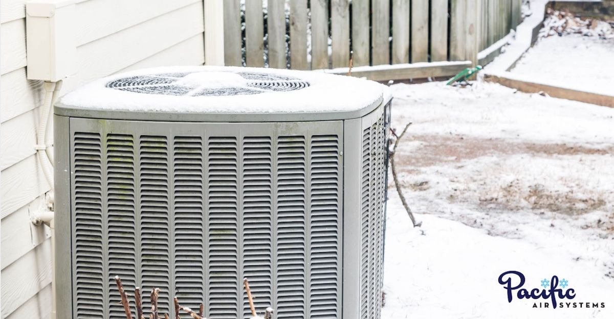Heating Services Near Me With Images Hvac Technician Hvac