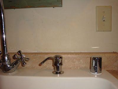 Kitchen sink organization ideas storage solutions kitchen sink kitchen sink organization ideas storage solutions workwithnaturefo