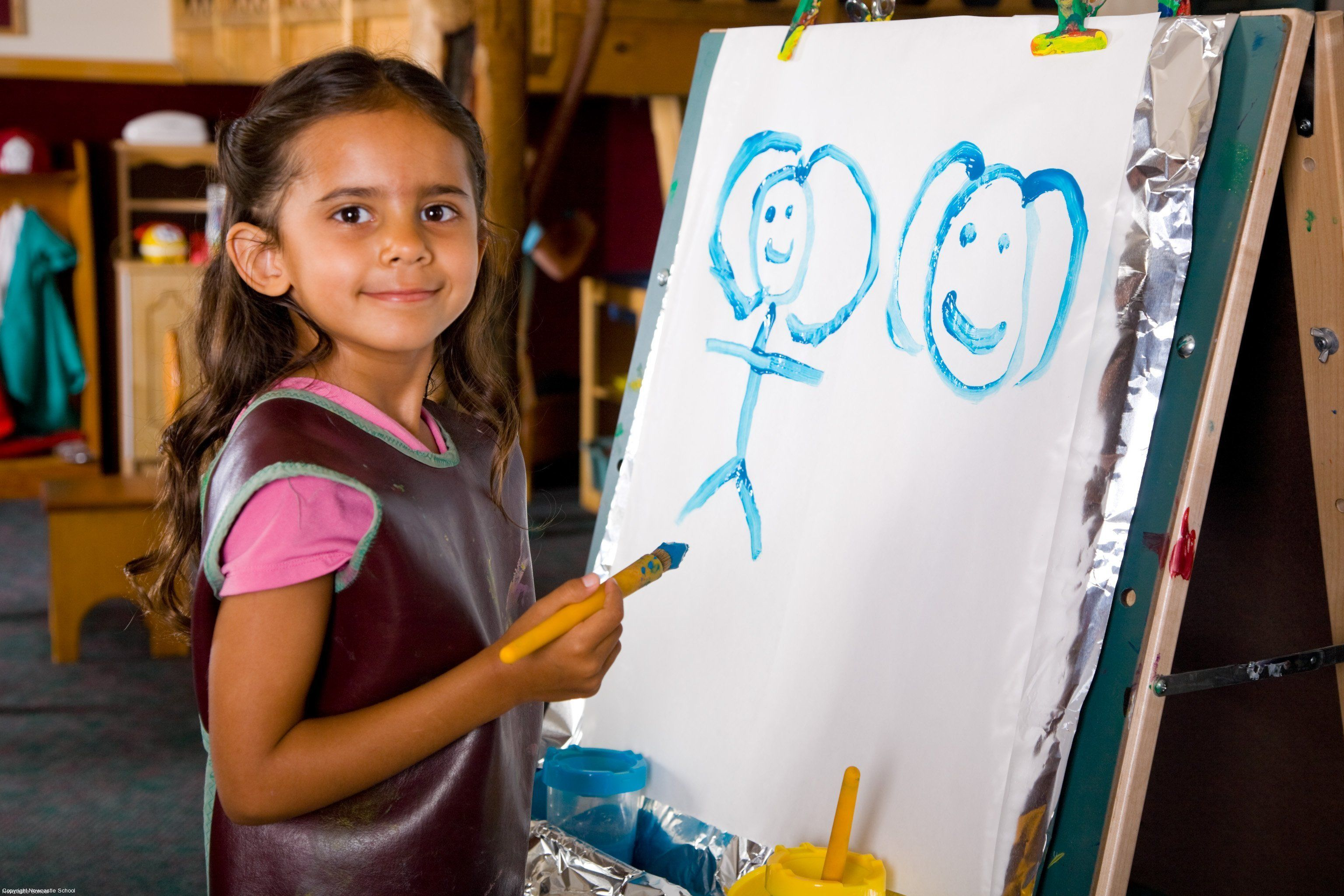 scottsdale artist school classes