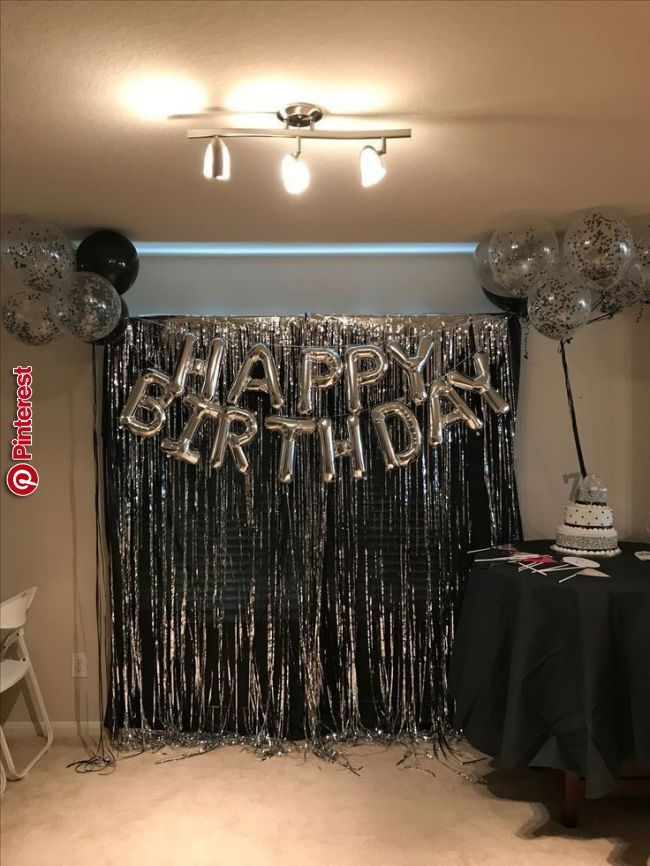 New Years Party at my new house ❤️❤️ - #house #Party #Years #21stbirthdaydecorations