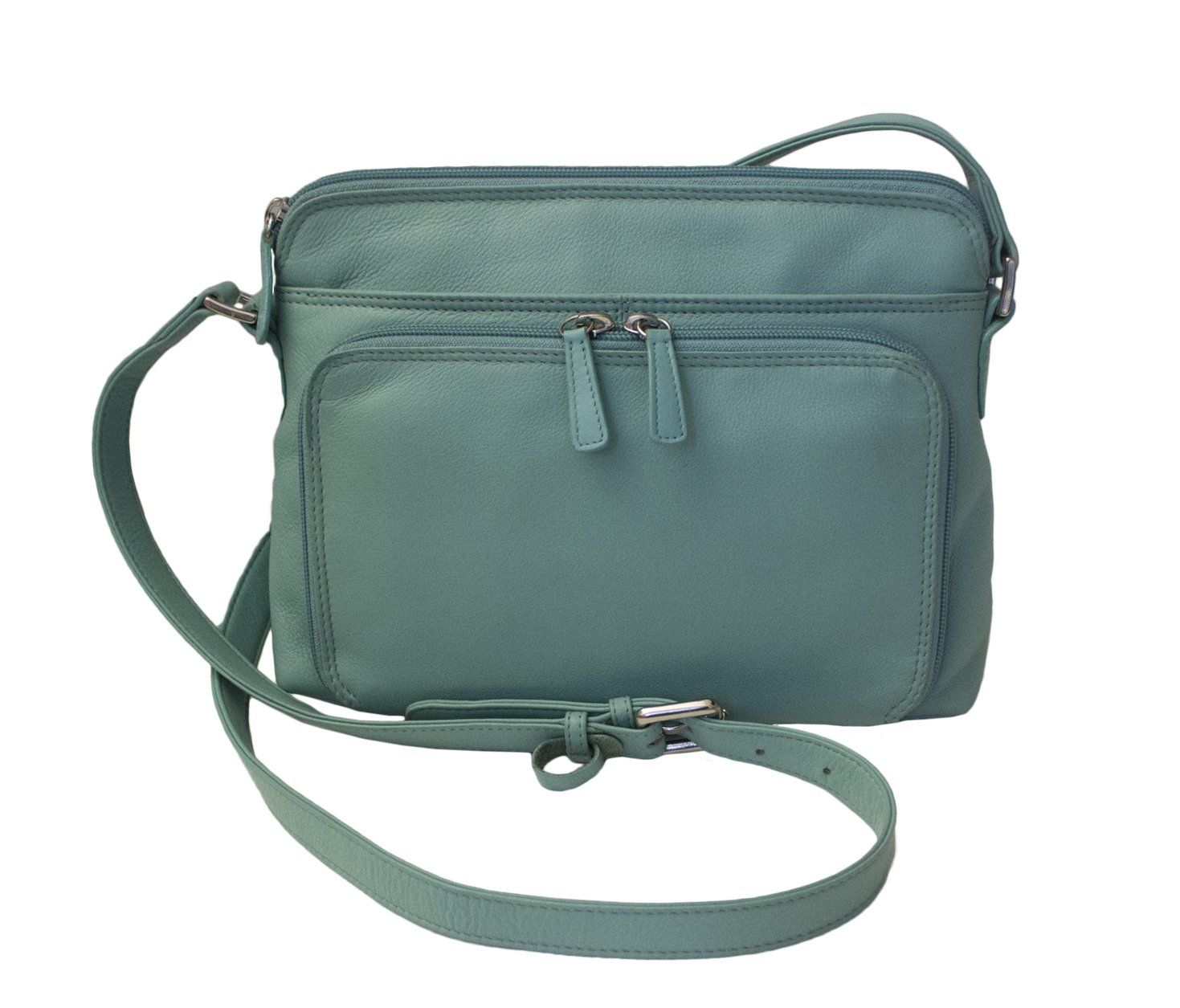 52bdc9a3bc4 This classic shoulder handbag is a great accessory to any outfit. The high  quality leather and construction gives it a long lasting look and feel.