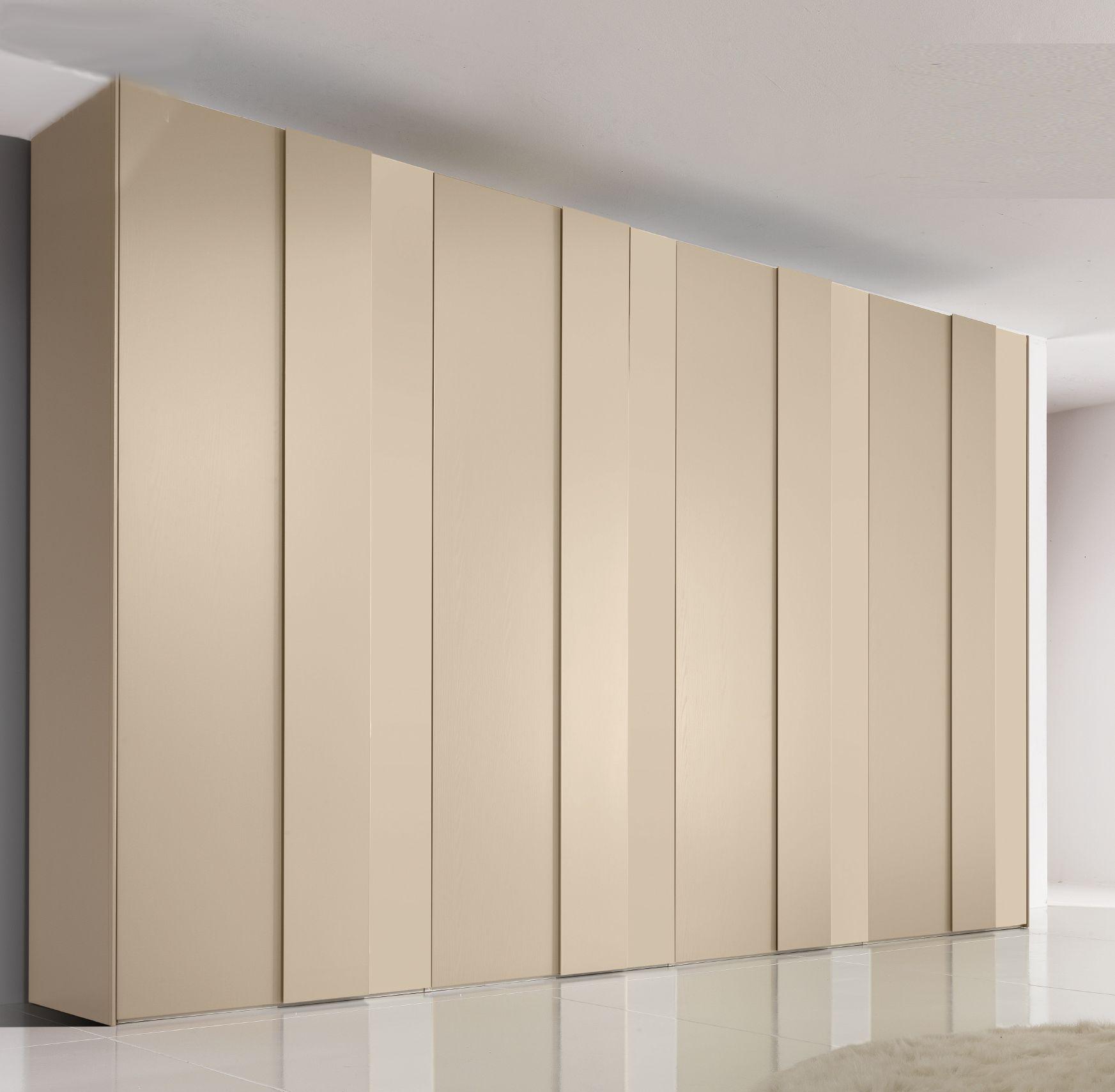 Idaw Schrank Nach Mass Einbauschranke Und Design Kommoden Bedroom Design Inspiration Decor Home Decor