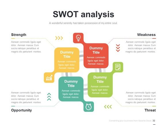 ppt ai infographic diagram 031 creativework247 ppt