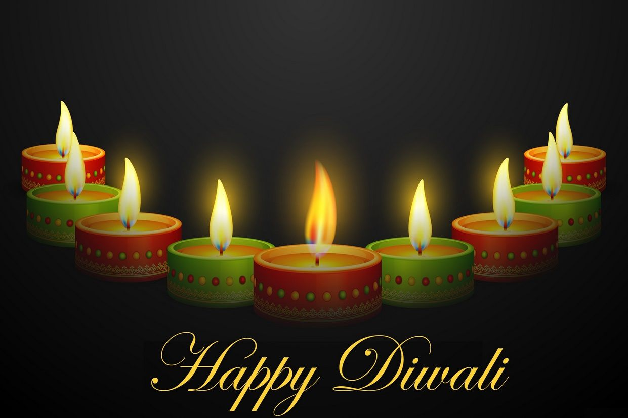 Wallpaper download diwali - Happy Diwali 2015 Download Quotes Wallpapers Http Www Happydiwali2u Com