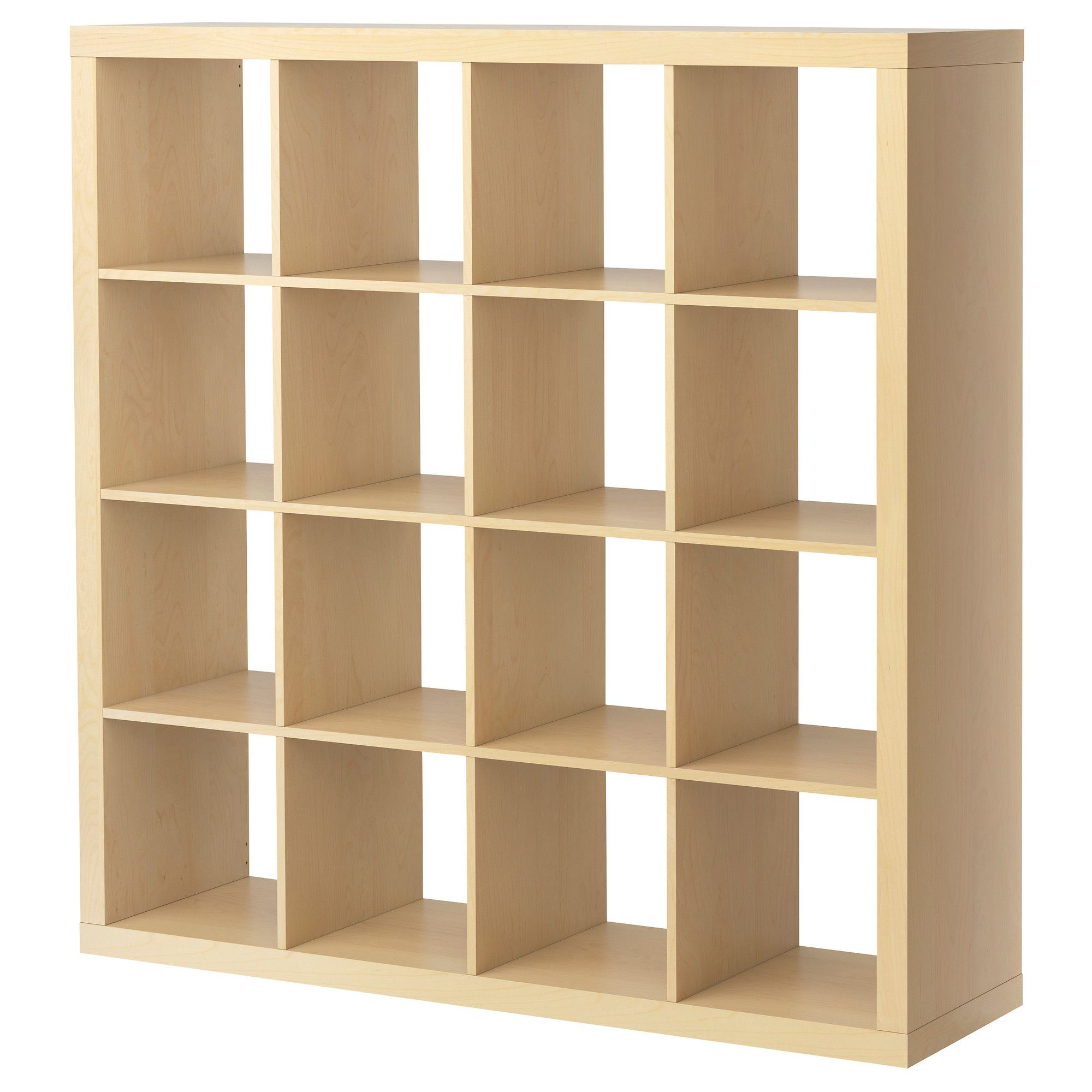 SMÅRASSEL Box with lid, white | Craft rooms, Bookcases and Shelving