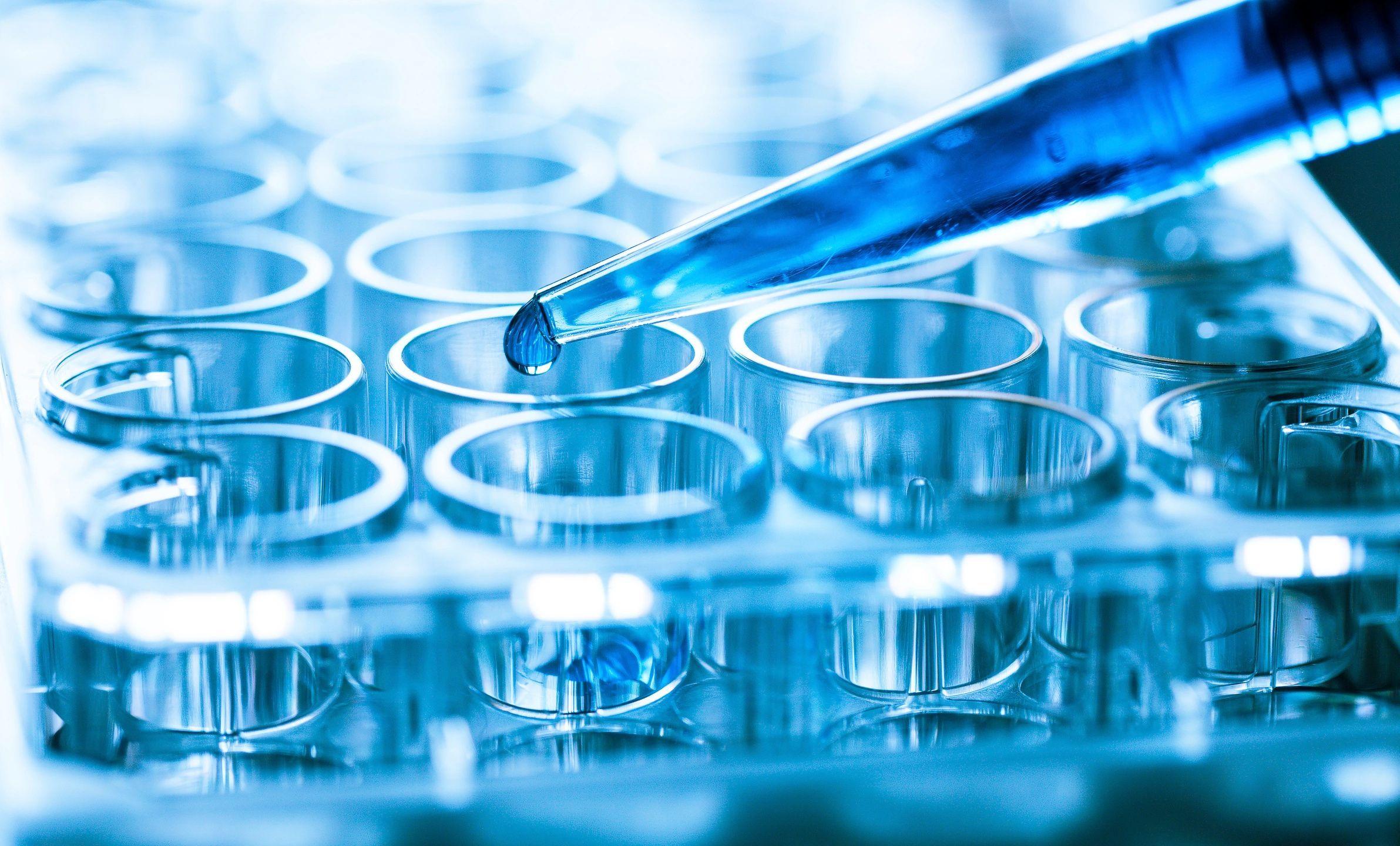 Clinical trials image by MUBGmemesunknownbattleground on