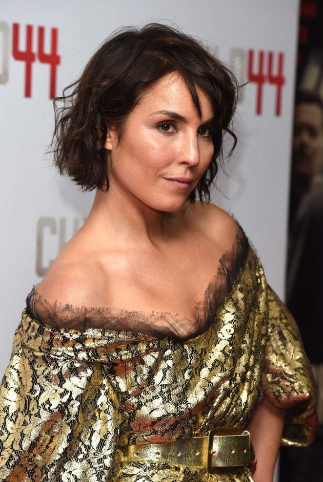 noomi rapace 2017