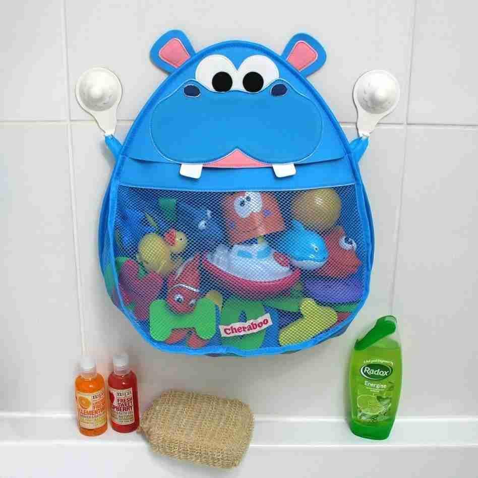 New post Trending-bathtub toy net-Visit-entermp3.info | Trending ...