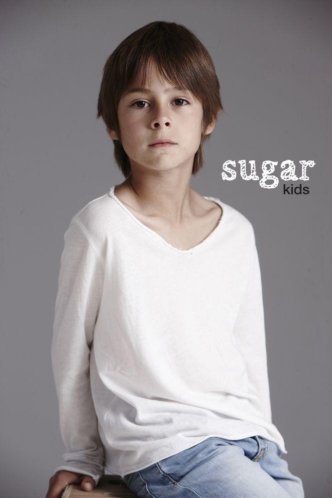 Marco de Sugar Kids | CASTING KIDS BOYS | Pinterest | Marcos