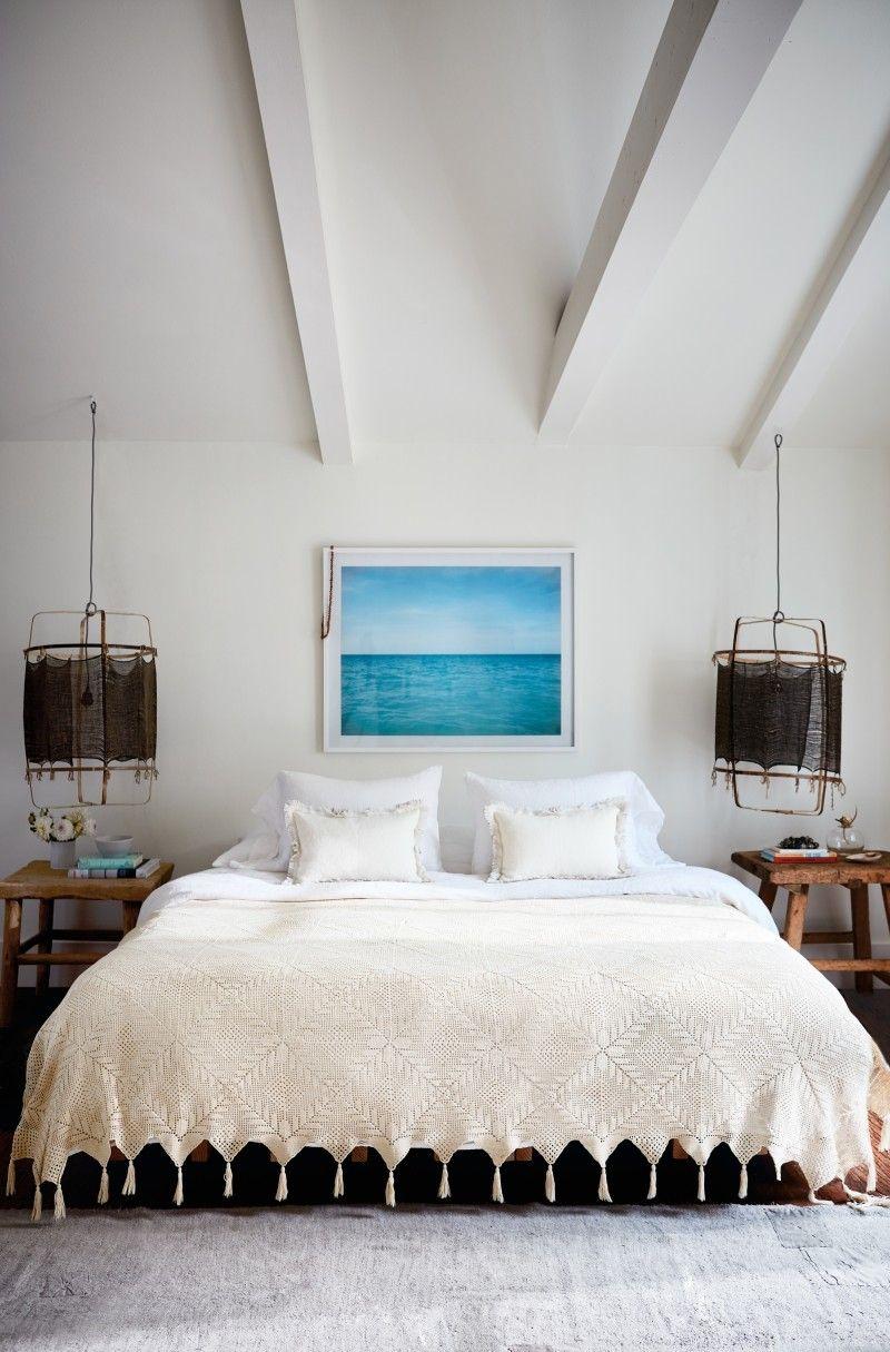 The Best Pinterest Bedroom Ideas For 2019 Beach House Home Decor Hamptons