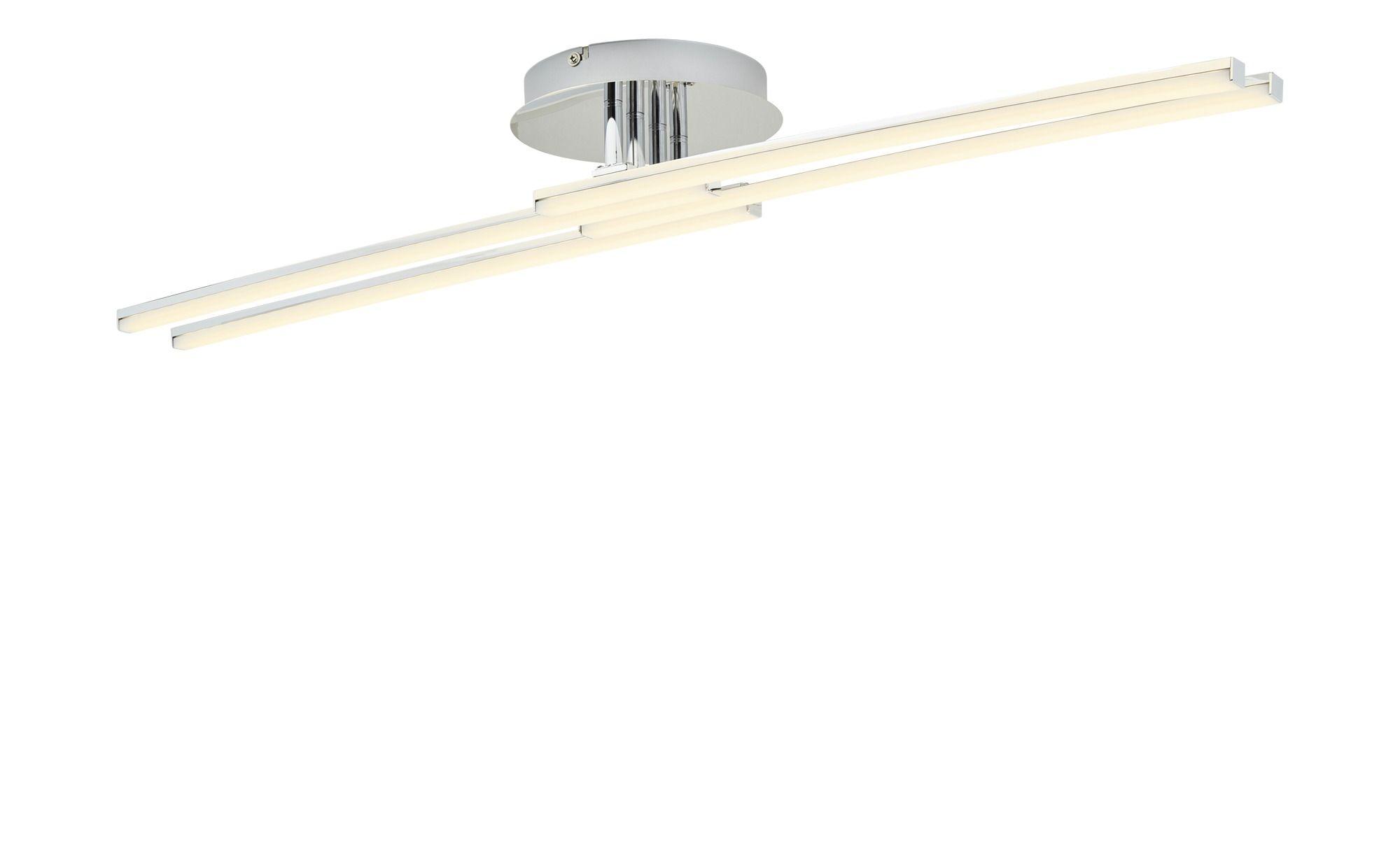 Wohnzimmer Deckenlampe Poco Led Deckenstrahler Mit Fernbedienung