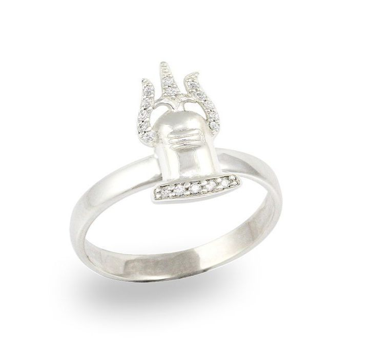 Wedding Gift Ideas Near Me: Jewelry Stores Near Me In The Mall Concerning Jewelry