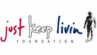 Giving Tuesday Campaign   JUST KEEP LIVIN FOUNDATION's Fundraiser on CrowdRise