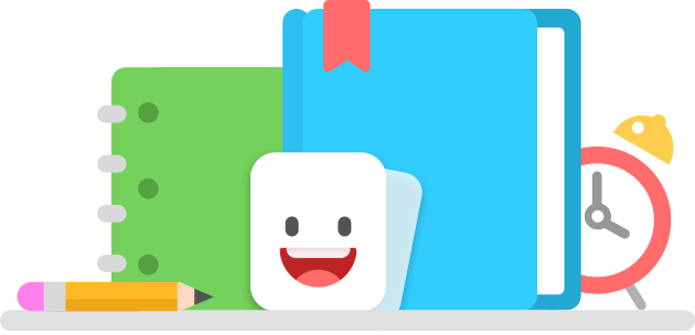 Are You A Student Or A Teacher Duolingo How To Memorize Things Flashcards