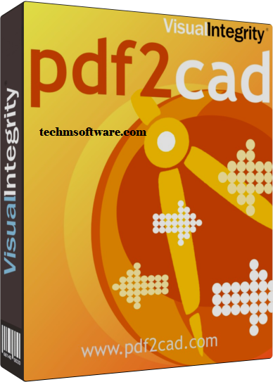 pdf2cad 11 Crack + Patch With Serial Key Full Version Free download