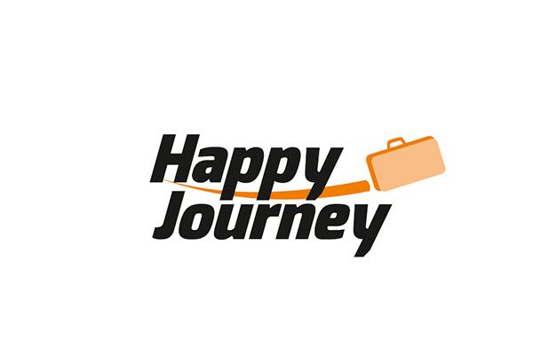 Happy Journey Hindi Status, Wishes, Quotes for Whatsapp ...