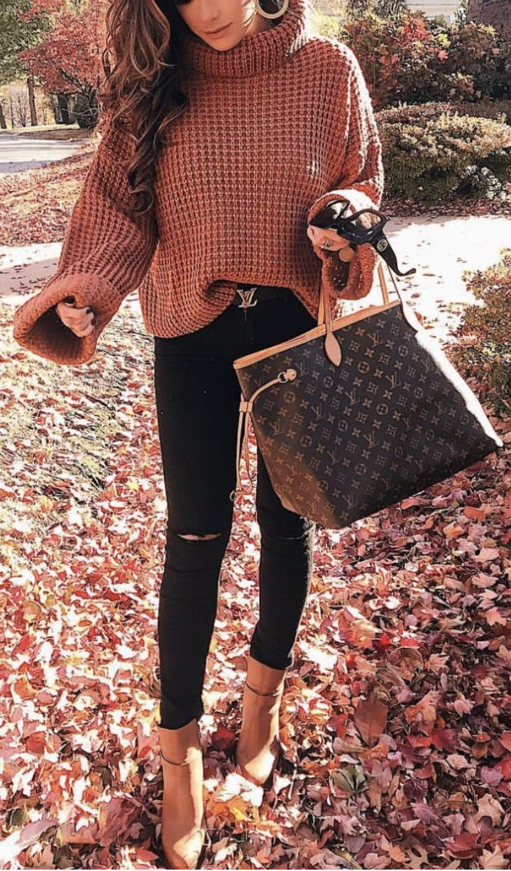 The Best Louis Vuitton Dupes That Money Can Buy(For Under $70!) #louisvuittonhandbags