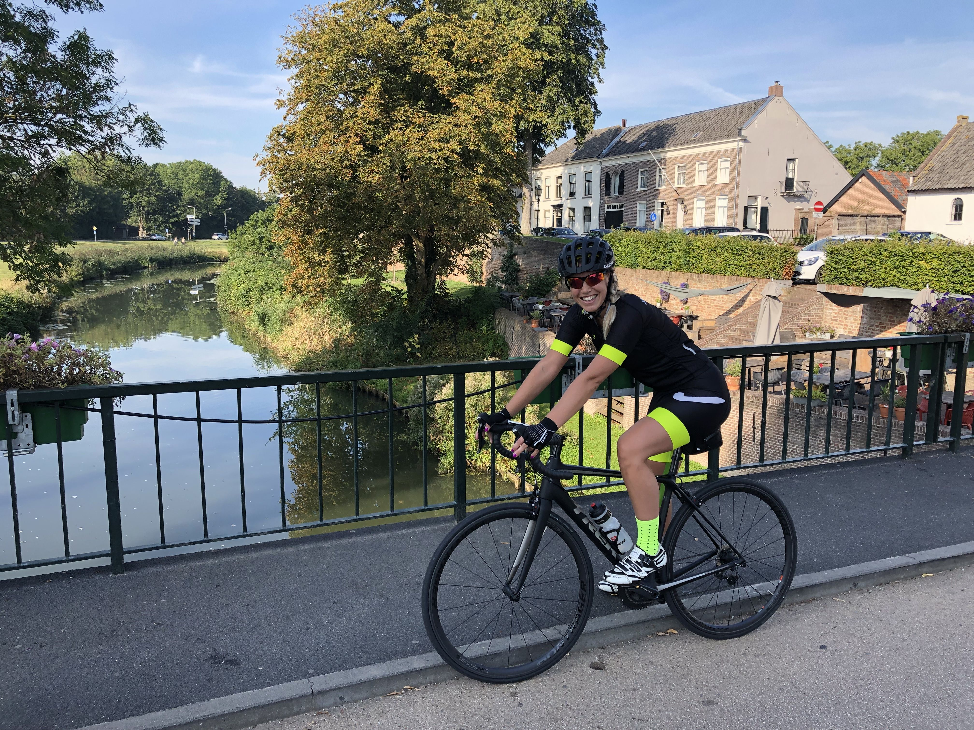 Custom Cycling Clothing Jerseys Apparel Kits For Teams Td