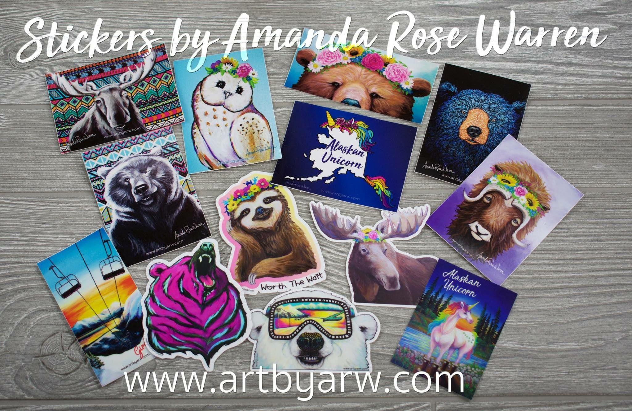 18 Amanda Rose Warren Artwork ideas in 18   online art gallery ...
