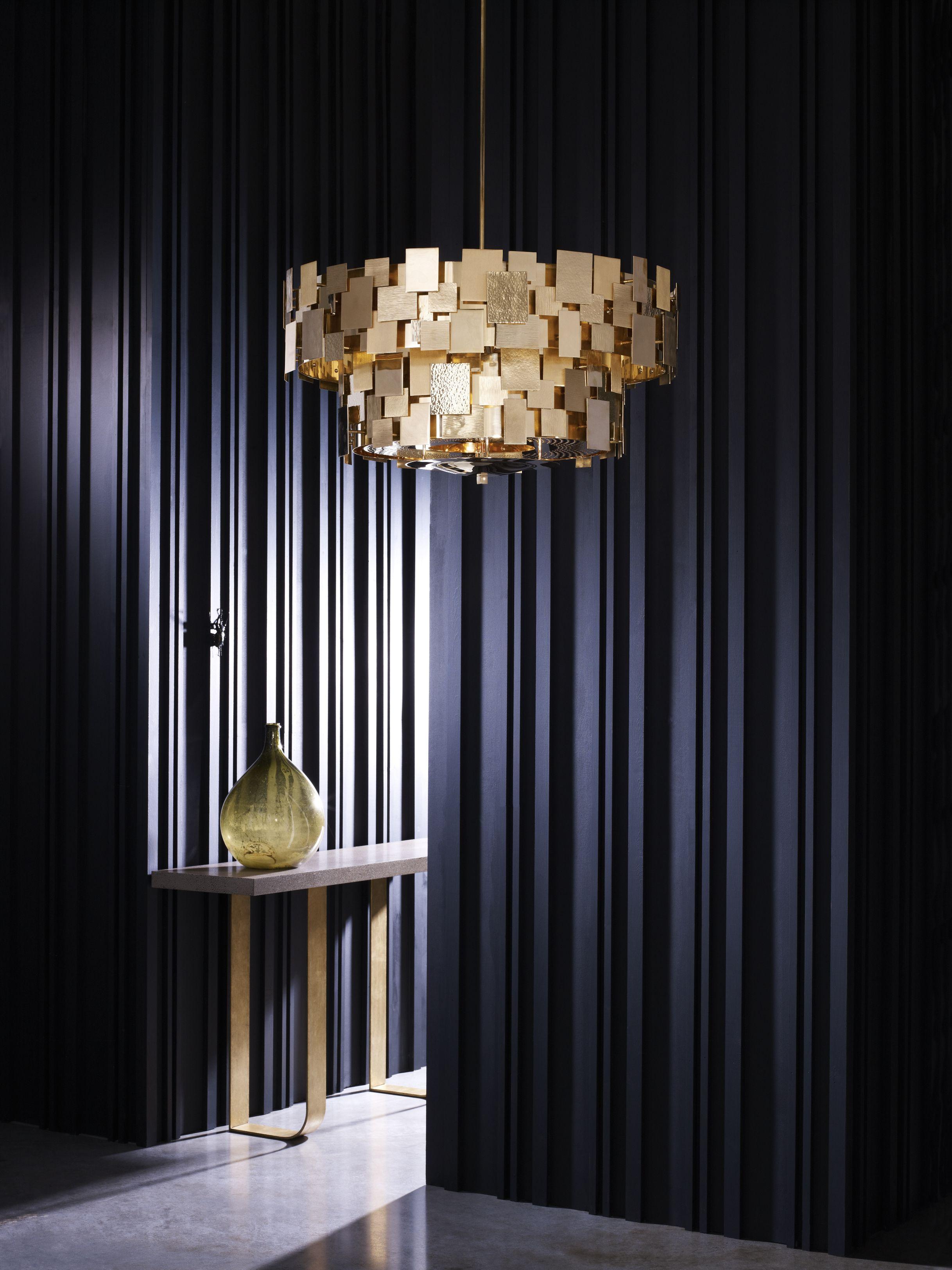Porta Romana Image Library Photon Luxury Lighting Interior