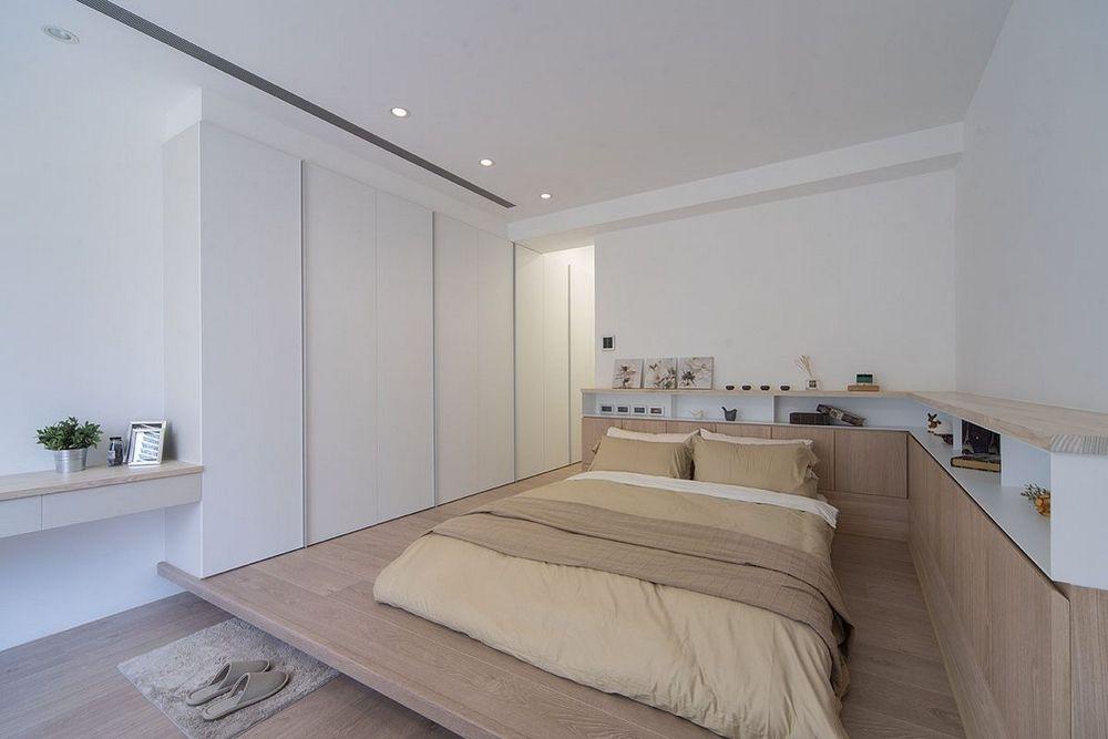Scandinavian Interior Design Living Room Home Interior Design Consultants