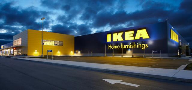 IKEA Isle of Man delivery service Ikea home, Ikea, Ikea