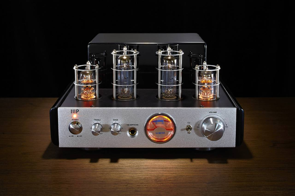 The Miracle Of A 150 Or Less Tube Amplifier Amplifier Marshall Amps Tube