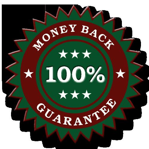 Money Back Guarantee Pest Control Pest Control Organic Pest Control Pests