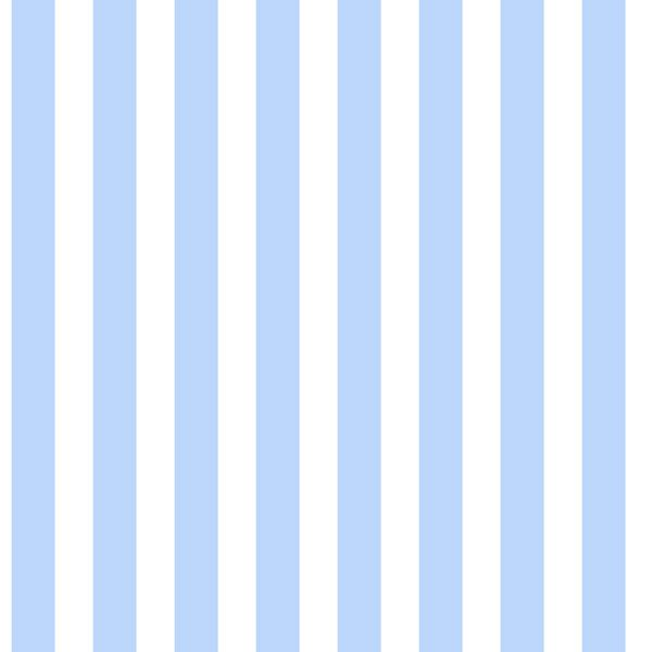 Kaufman Baby Basics Double Gauze Stripe Baby Blue Description: From the world renown Sevenberry of Japan for Robert Kaufman Fabrics, this ultra soft double gauze fabric is made in japan, and perfect for making swaddling blankets, bibs, burp cloths, bedding and baby accessories.2/5(1).
