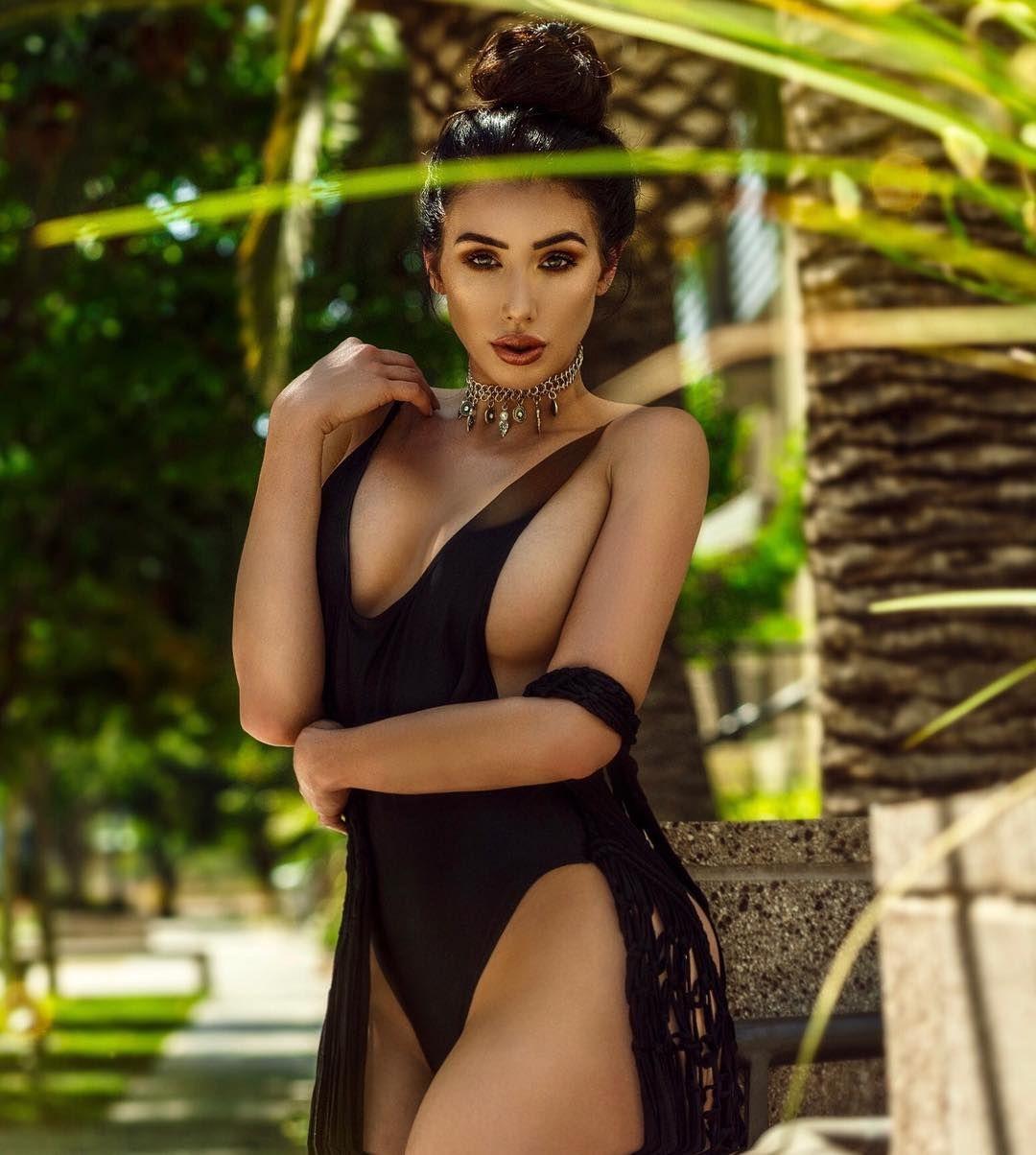 showing xxx images for adina saggy tits xxx | www.fuckpix.club