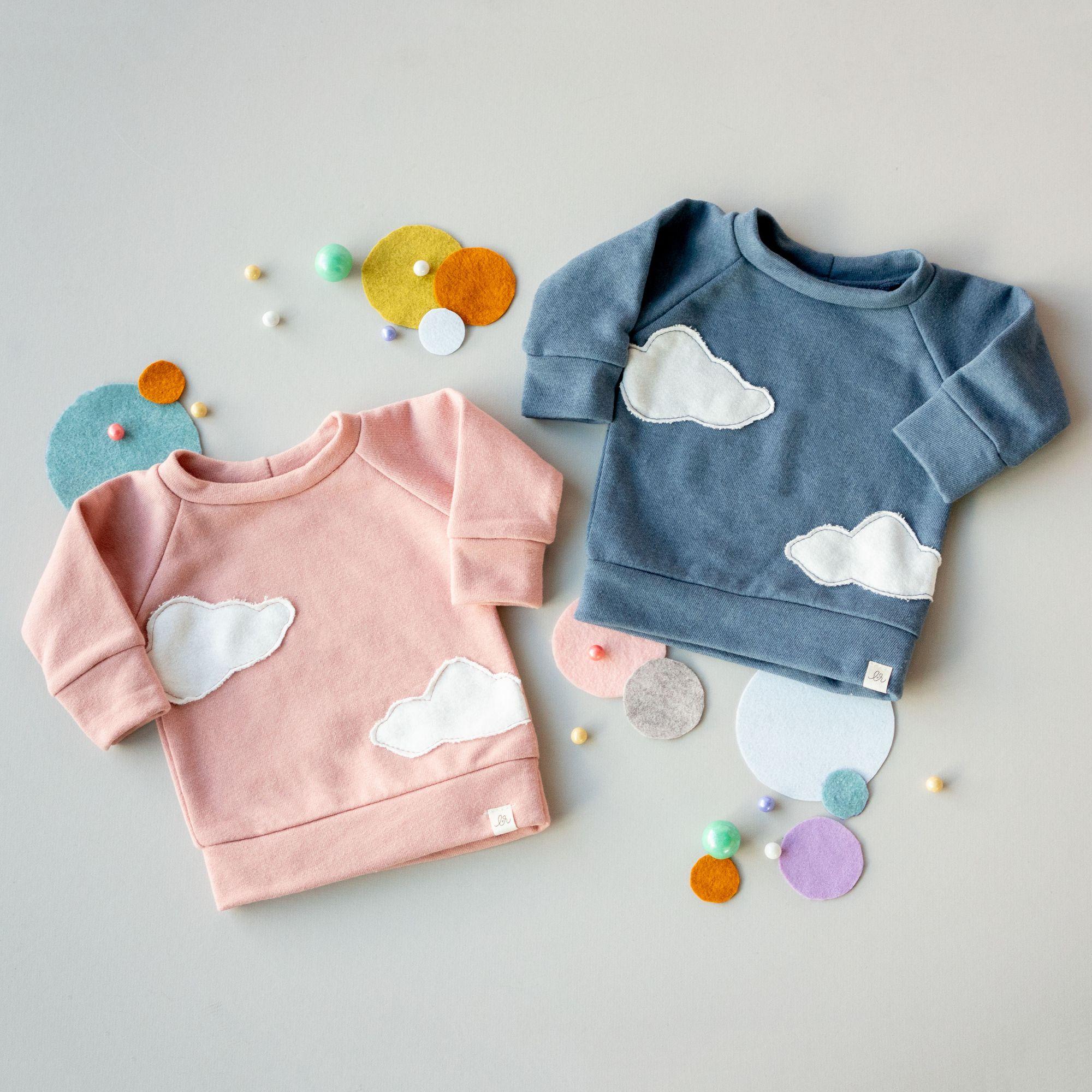 Kehen Infant Baby Toddler Girl Summer Clothes Short Sleeve Boy Polo Shirt