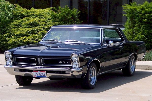 american muscle cars lincoln  Google Search  Gasoline Alley