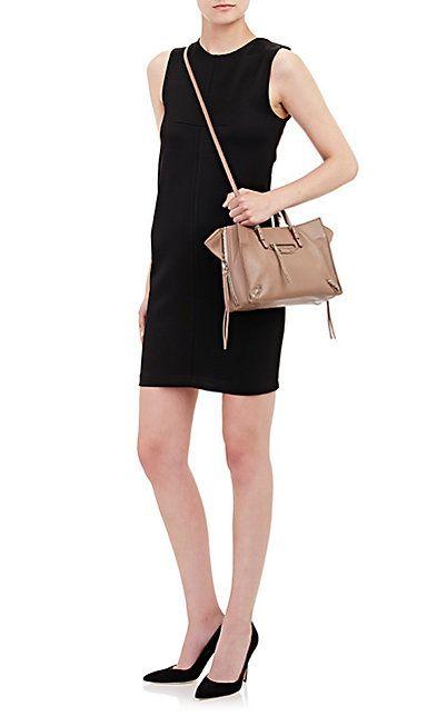 Balenciaga Papier Side-Zip A6 Tote - - Barneys.com More 8fd6ebc41ce29