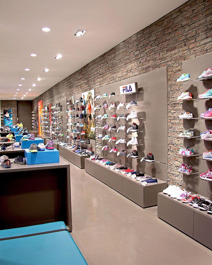 Wellworth Department Store By Blocher Blocher Partners Manila Philippines Retail Design Blog Retail Design Retail Design Blog Design