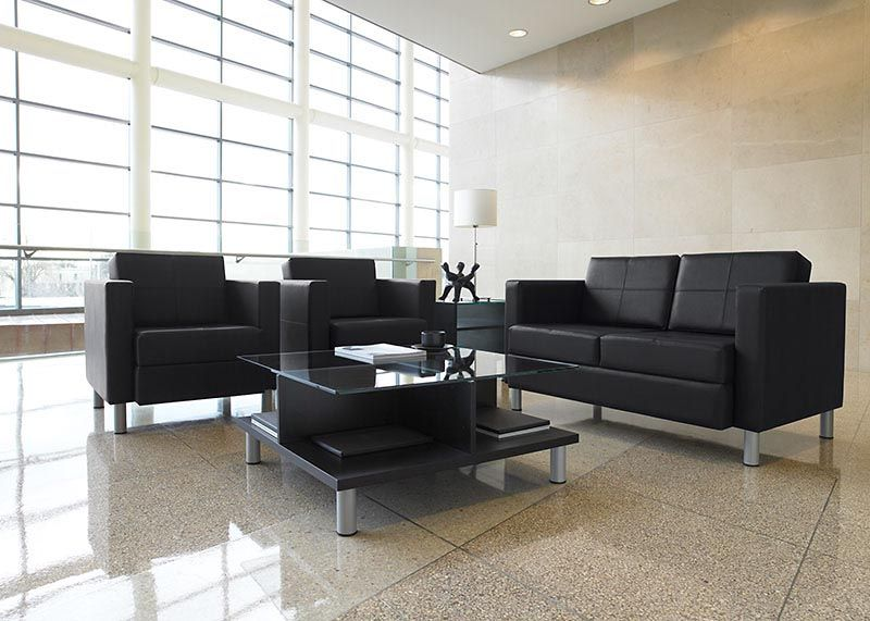 Office Lounge Area Google Search