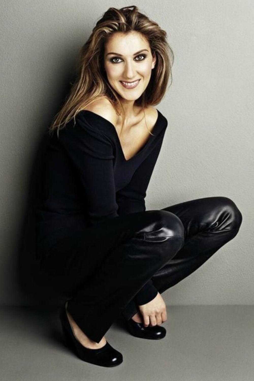 Celine Dion In 2020 Celine Dion Celine Marie Claudette Dion Celine
