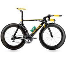 Pinarello Graal Carbon Electric 13 Road Bike Cycling