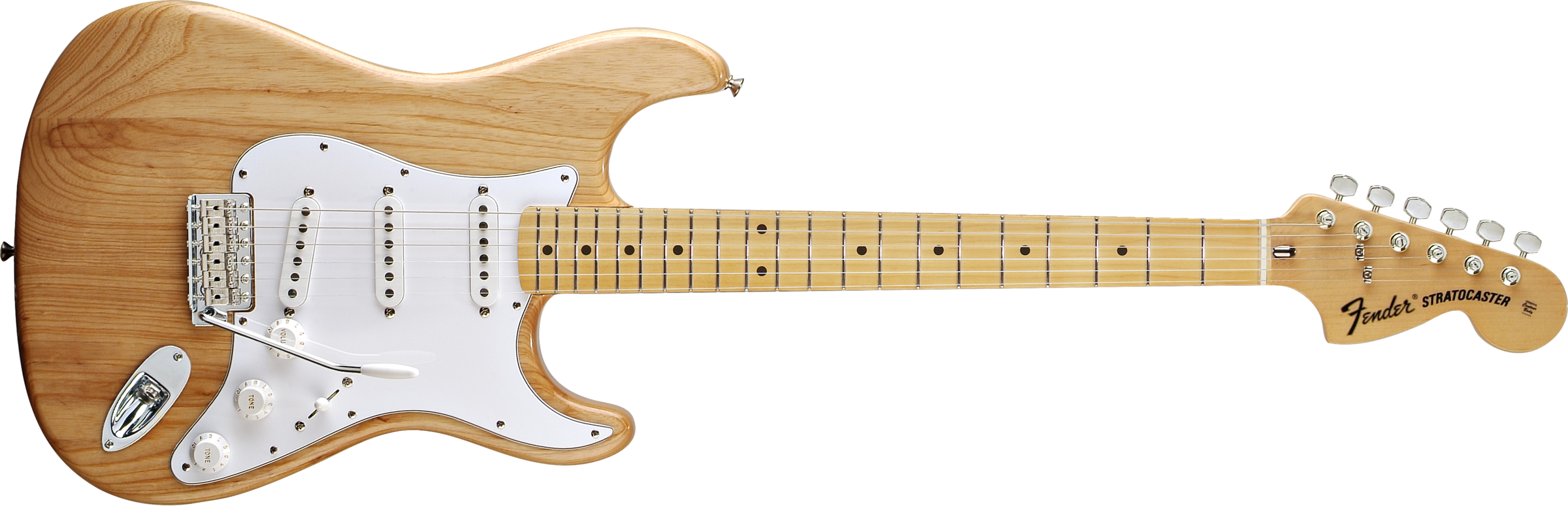Classic Series 70s Stratocaster Classic Series Fender Fender Electric Guitar Electric Guitar Acoustic Bass Guitar