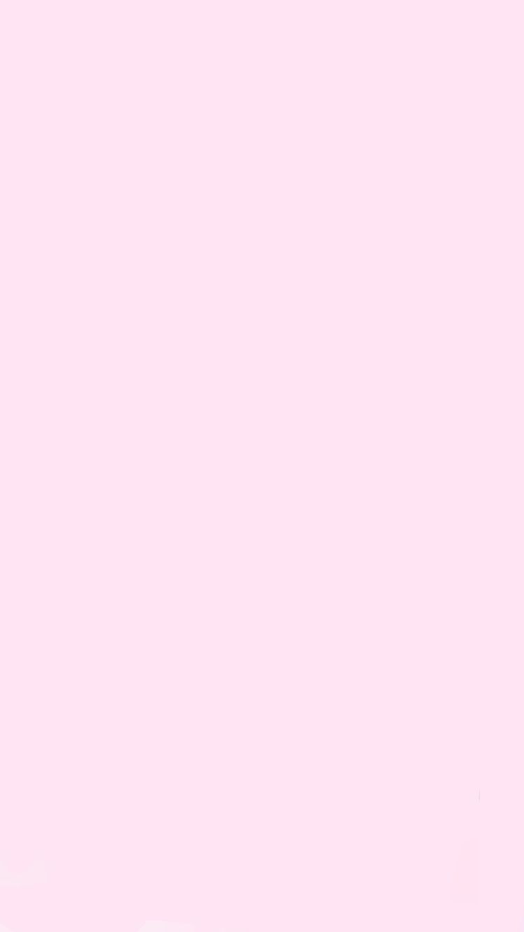 Backgrounds ♡ image by BrelynMiranda Pastel pink