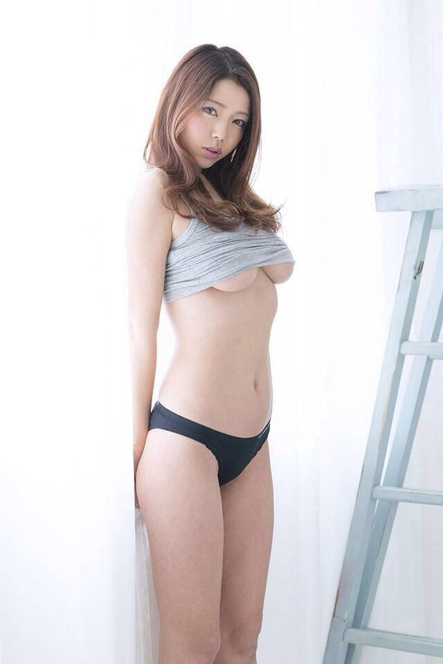 Sexy Asians