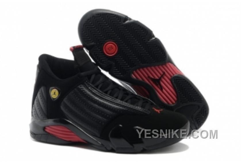 timeless design 64048 0664c Air Jordan Retro, Air Jordan Shoes, Air Jordans, Nike Shoes, Free Shipping