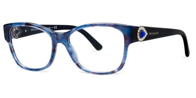 788c49b33c7c Another good pair! Bulgari, BV4074B As seen on LensCrafters.com ...