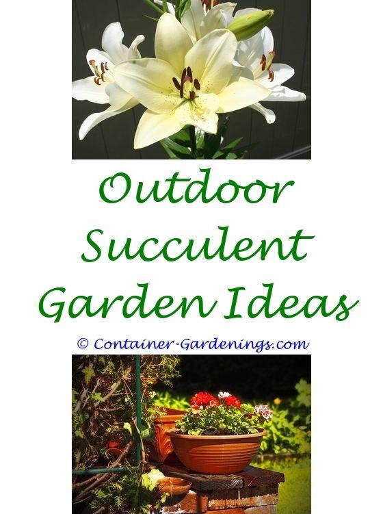Charmant Gardeners Supply Burlington Vt | Garden Ideas, Tiered Garden And Sensory  Garden