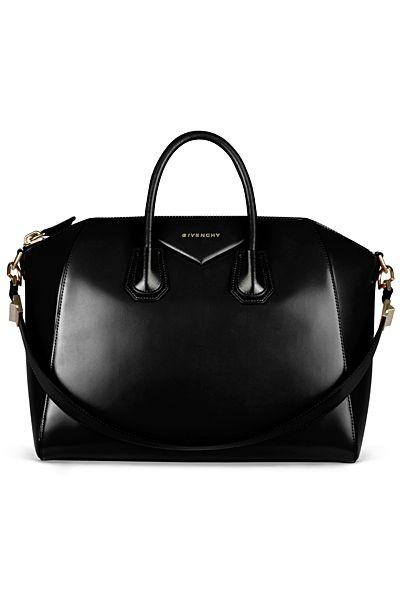 562e086fb64 Unique Givenchy Bags 2012