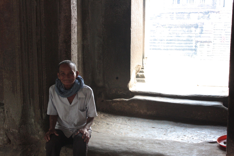 Angkor Wat Angkor Wat Angkor Angkor Wat Cambodia