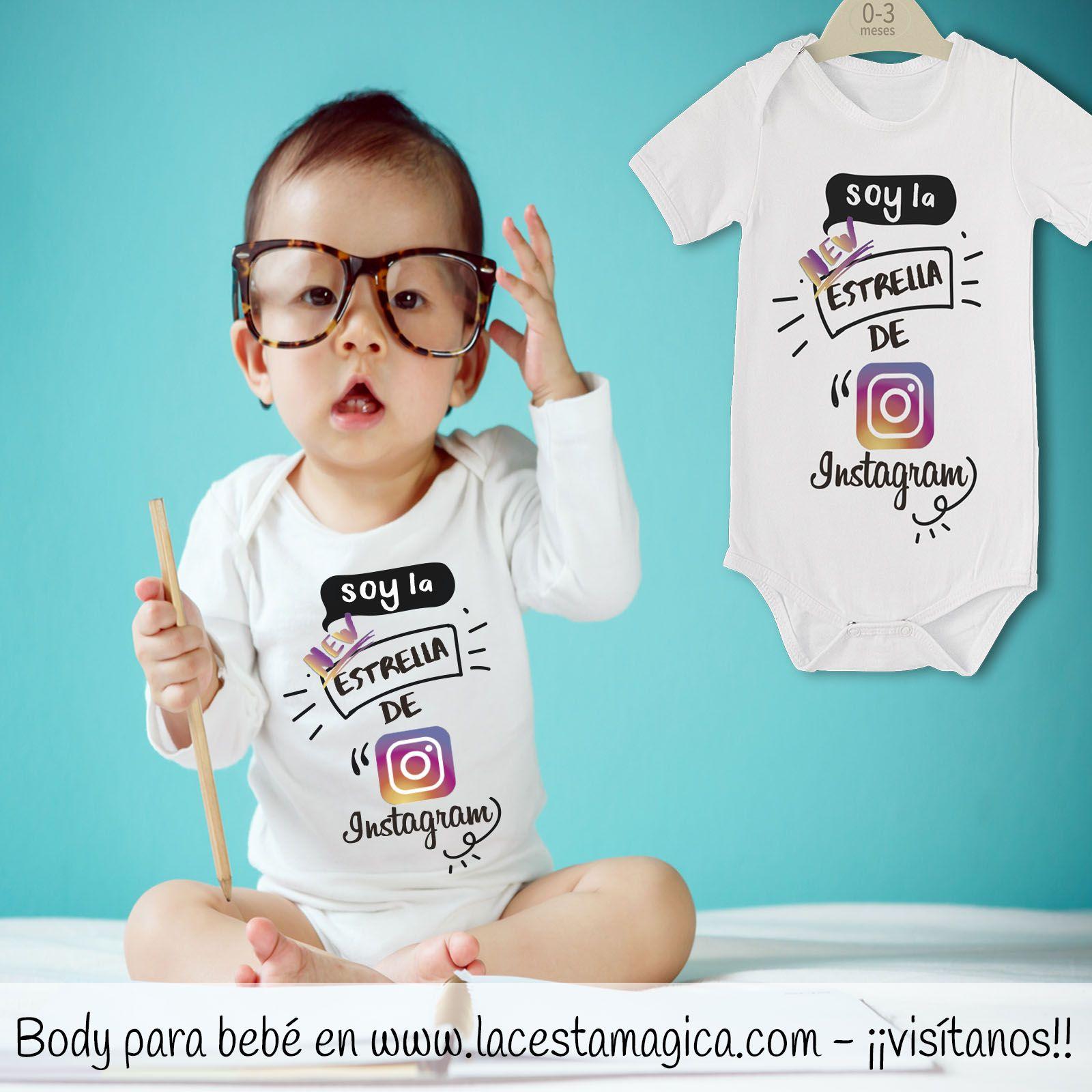Pin de Lianys Sanchez en Cuidados del bebé   Consejos para