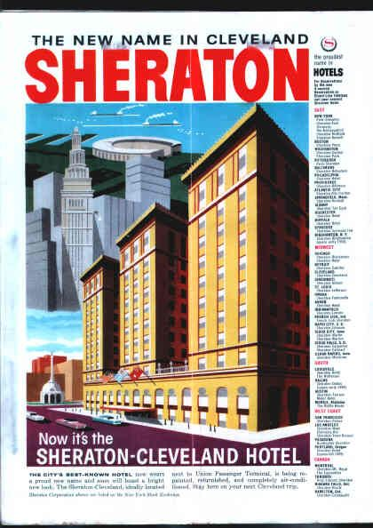 It S The New Name For Hotels Don T Go Naming Your Kids Sheraton